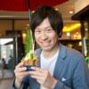 森川勇一郎の経歴はなんと馬主?年収は?プロソフトクリーマーになるには?Wiki風プロフを紹介!