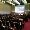 「Developers Summit 2017(2日目)」に行ってきました