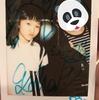 TPD DASH!! × パンダみっく 2マン「GO!GO!SISTERS!!」@ AKIBAカルチャーズ劇場