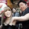 無許可イベントは「渋谷でキャーキャー言われたい」浜崎あゆみの企画