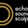 """【ハンドパンメーカー紹介】Echo Sound Sculpture """"Asachan"""""""