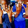 """途上国の算数教育あるある""""数え足し""""をジャマイカで徹底分析してみました。"""