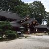 京都 今宮神社とあぶり餅