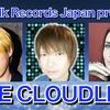 お待たせ😃1年半ぶりにライブやります!!!!! - Live CLOUDLESS  -