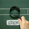 【ブログ運営】3つの検索エンジン(GOOGLE、Yahoo、Bing)の検索結果を比較してみた