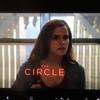 ソーシャルメディアの凄さと怖さを感じた「The Circle」