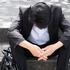 【無職あるある】失業生活は不安で辛い。無職の人の特徴。