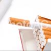 タバコが非難される理由を考えてみた。