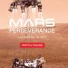 NASAの探査車「パーサビアランス」、火星着陸に成功