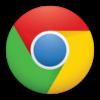Chromeのブックマークをバックアップしました。