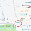 平成最後のツーリング 西日本2850Km Ⅳ  日本三大山車祭 安土桃山 羽柴秀吉の子煩悩 願い ❢
