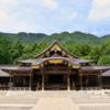 【越後国一之宮】弥彦神社(いやひこじんじゃ)愛された神様と禅僧