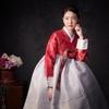 在日朝鮮人の継母は日本人女性になりすまして父親の地元に住み着いた