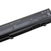 新品DELL WU841互換用 大容量 バッテリー【WU841】56WH 11.1V(not compatible with 14.8V) デル ノートパソコン電池