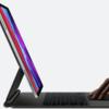 【2020年版】Appleのパソコン重量ランキング(Macbookシリーズ, iPad Pro + Magic Keyboard)