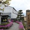 古墳時代の「河内の馬飼い」の記憶をとどめる大阪府四條畷市