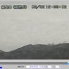 霧島連山・新燃岳で小規模噴火が継続!監視カメラで噴煙も確認!!