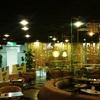 超レトロな喫茶店 大阪駅前第1ビル マズラに行ってきた
