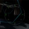教材に使えるかも?:有人宇宙船「クルードラゴン」がISSとドッキング成功→ISSドッキングシミュレーター