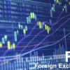 FX取引について