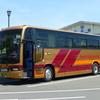なるべくバスで四国一周(高知→松山)