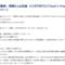 【AMEX】アメリカンエクスプレス 昭和シェルでガソリン代2%還元 4/27-10/26