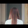[] 今月の少女yyxy (LOONA_yyxy) one