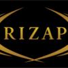 【RIZAP】ライザップスタイルに1ヶ月挑戦!初日【ライザップ】