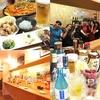 【オススメ5店】九条・西九条・弁天町・大正・住之江(大阪)にある立ち飲みが人気のお店