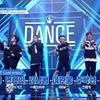 ポジション評価 ダンス/Right Round編 (PD101)