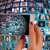 組織行動論③「政治的視点」で組織を見る