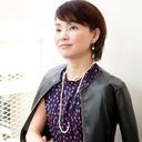 miwakokureha's blog