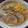 人気の北海道札幌ラーメンおすすめランキング(シメにカップ麺)