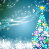 4-265   昔々、クリスマスのお話