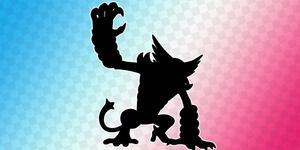 【ポケモン剣盾】幻のポケモン最新情報について