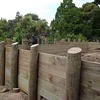 Builder Learning#4 What are the  Basics of Retaining Walls? 擁壁について
