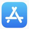 Appleがつくる楽園の内と外。App Storeの功罪