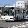 鹿児島交通(元神奈川中央交通) 1594号車