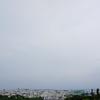 次回の沖縄旅行で絶対行きたい「ぜんざい専門店」。