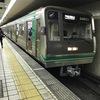 大阪メトロ中央線に新型車両を投入?