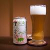 ヤッホーブルーイング「僕ビール君ビール」ローソン限定夏ビール
