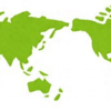 US以外のコーン輸出国について見て行きたい!ー【非会員限定】コーン先物情報ブログ
