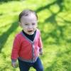 赤ちゃん返りへの対処法~上の子にどう接したらいい?