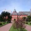 意外と楽しかった!『北海道庁旧本庁舎(赤れんが庁舎)』