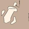 2/8更新【PFCS】なんちゅの国「アンティノメル」説明