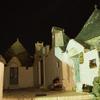 【一日一枚写真】妖精達の街「夜」 Part.6【一眼レフ】