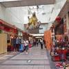 4泊5日、台湾ぶらりひとり旅:その3