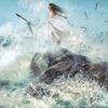 人生はおそらく波で出来ていると思う
