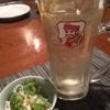 12月24日 文化食堂@すすきの