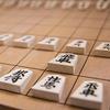 【画像認識・AI】将棋自動実況システム